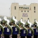 'WILDCAT' MARCHING BAND (NUMB)
