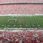 SCRIPT OHIO & DOTTING THE 
