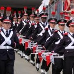 TBDBITL RAMP ENTRANCE