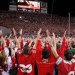 OSU Students Share Their Favorite Traditions