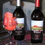 B & B and Wine Tasting Package 