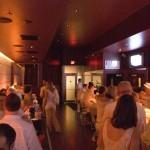 A Nightcap in Champaign-Urbana: SomaUltralounge