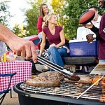 Tailgater Monthly Tips