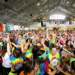 Top 12 Student Run Activities in the Big Ten