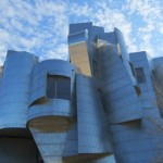 Top 12 Large Museums in the Big Ten 