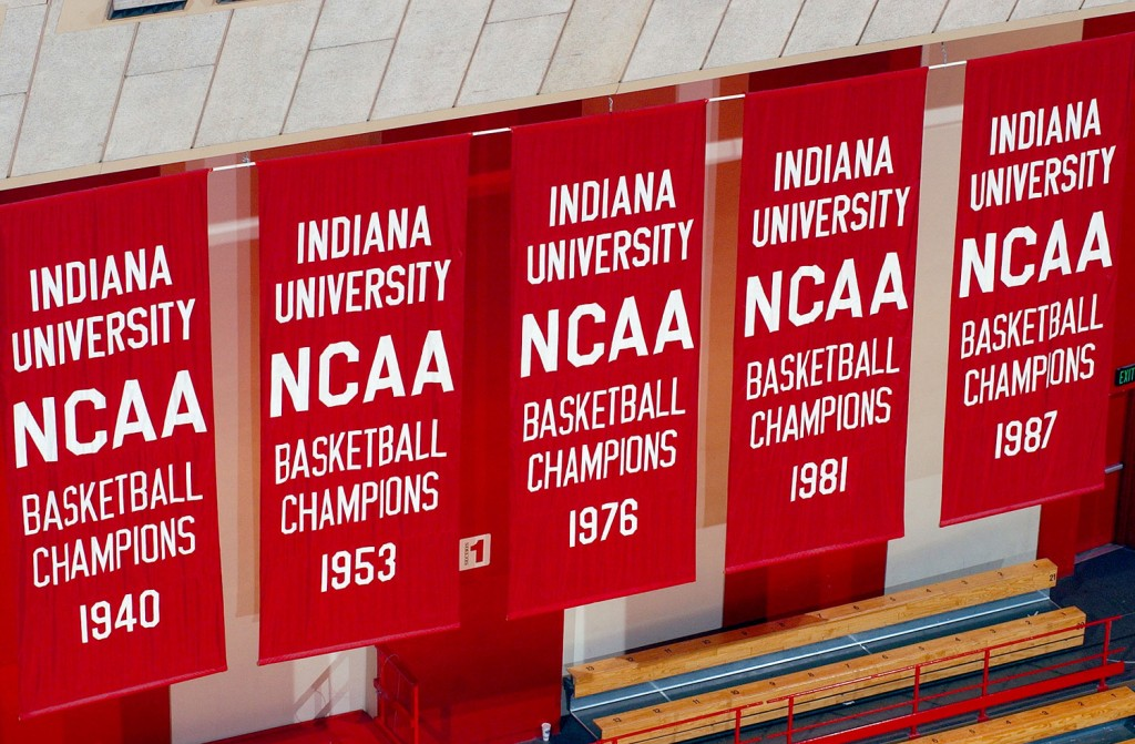 Hoosier Basketball Season Gears Up